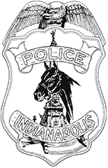IMPD Mounted Patrol