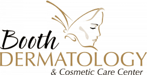 Booth Dermatology