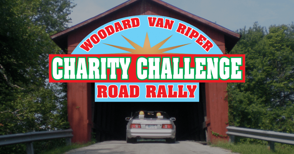 Road Rally Charity Challenge: Local Charities To Compete For $50,000 Dollars 19