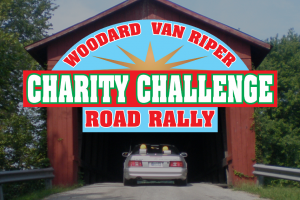 Road Rally Charity Challenge: Local Charities To Compete For $50,000 Dollars